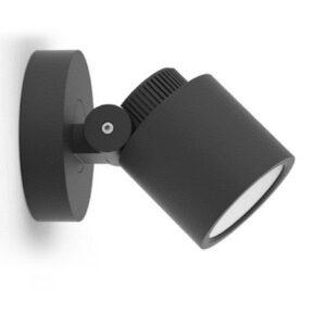 Lampa ścienna EXPLORER - 6609202118