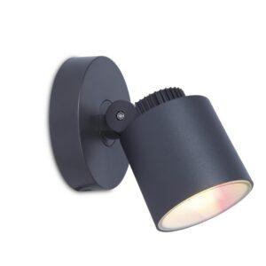 Lampa ścienna EXPLORER - 6609204118