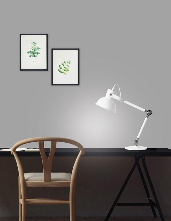 Lampka biurkowa DUNIK - 6713001