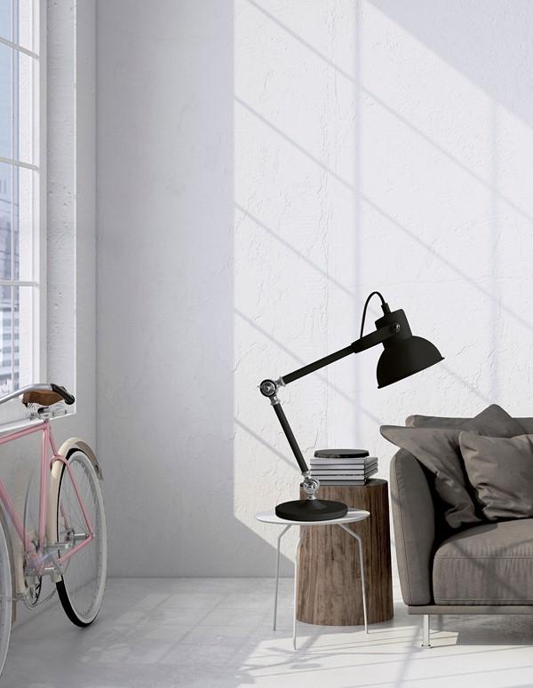 Lampka biurkowa DUNIK - 6713002
