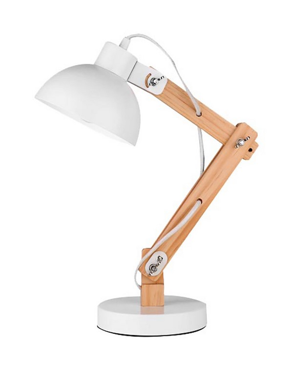 Lampka biurkowa LILA - 671601