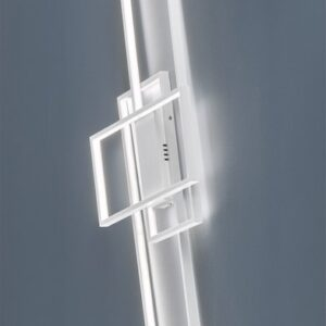 Lampa sufitowa TUCSON - 672610331