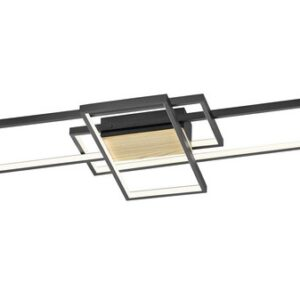 Lampa sufitowa TUCSON - 672610332
