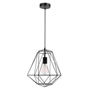 Lampa wisząca PIETRA - 672801