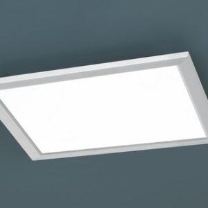 Lampa sufitowa PHOENIX - 674013007