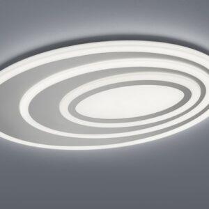 Lampa sufitowa SUBARA - 674510107