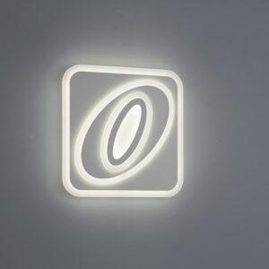 Lampa sufitowa SUZUKA - 675070101