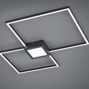 Lampa sufitowa HYDRA - 676210342