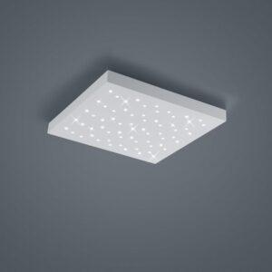 Lampa sufitowa TITUS - 676615031