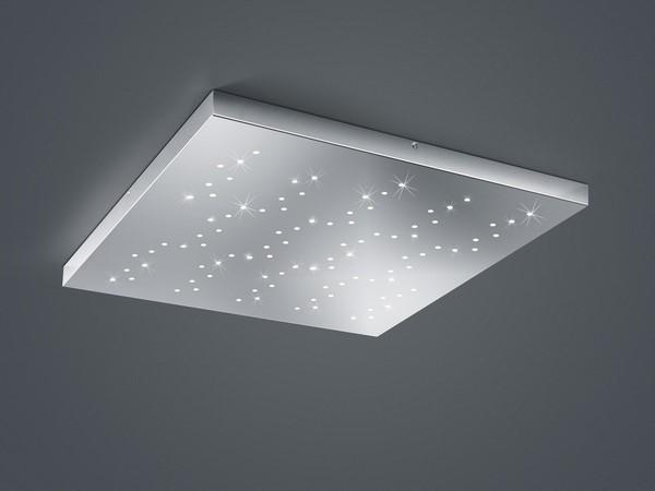 Lampa sufitowa TITUS - 676617506