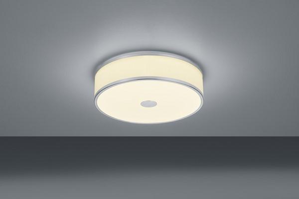 Lampa sufitowa AGENTO - 678010107