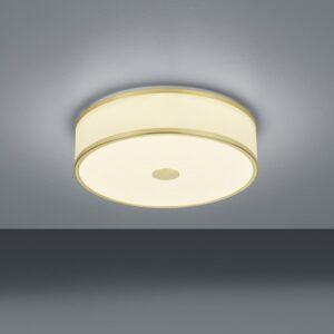 Lampa sufitowa AGENTO - 678010108