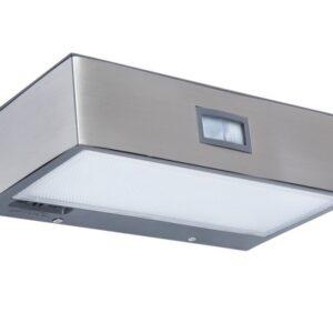 Lampa ścienna BRICK - CZUJNIK RUCHU - 6908501308