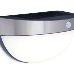 Lampa ścienna BUBBLE - CZUJNIK RUCHU - 6908701001