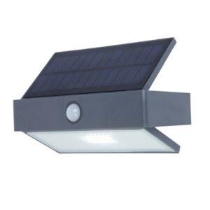 Lampa ścienna ARROW - CZUJNIK RUCHU - 6910601335