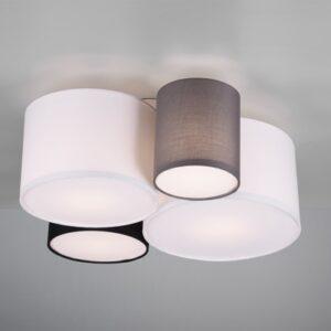 Lampa sufitowa HOTEL - 693900417