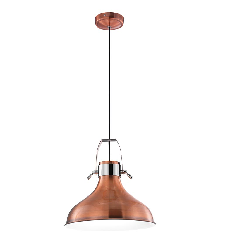 Lampa wisząca ZONA - 6987803