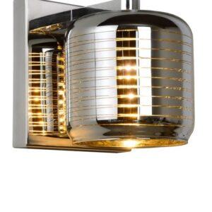 Lampa ścienna ERYN - 70284/01/11