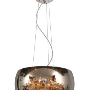 Lampa wisząca PEARL - 70463/06/11