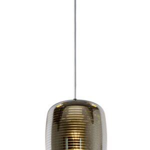 Lampa wisząca ERYN - 70483/01/11