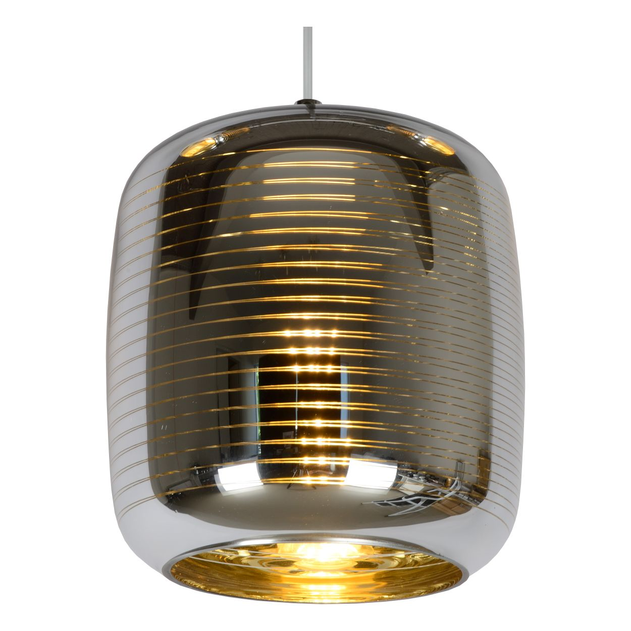 Lampa wisząca ERYN - 70483/03/11