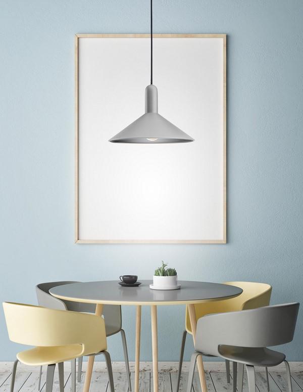Lampa wisząca UMBRIA - 7130202