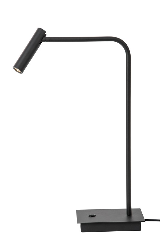 Lampka biurkowa SICILY - 7140182