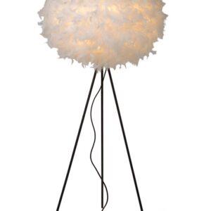 Lampa podłogowa GOOSY - 71767/50/31