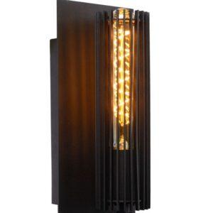Lampa ścienna LIONEL - 73206/01/30