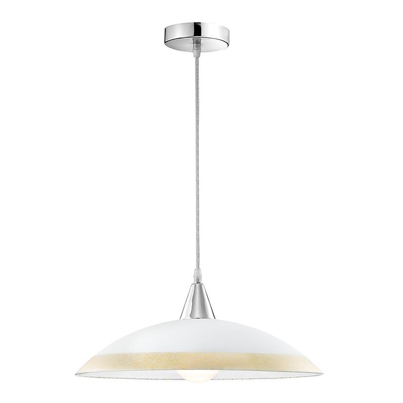 Lampa wisząca VERONA - 7326323
