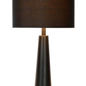 Lampa stołowa YESSIN - 73504/81/30
