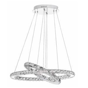 Lampa wisząca CELINE - 7403001