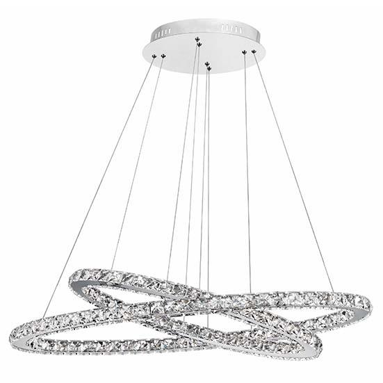 Lampa wisząca CELINE - 7403002