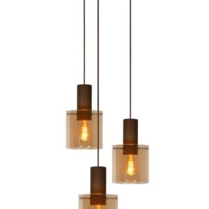 Lampa wisząca TOLEDO - 74405/13/62