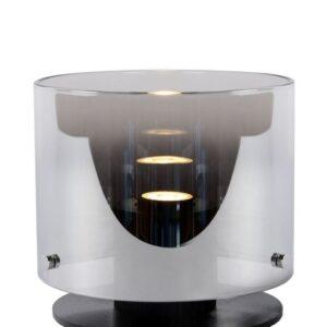 Lampa stołowa OWINO - 74502/20/65