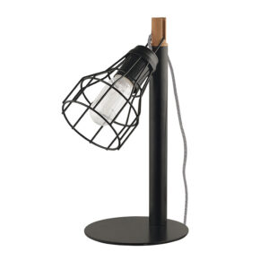 Lampa stołowa BARO - 7605161