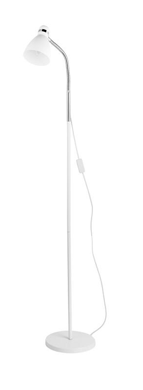 Lampa podłogowa GARRIE - 7605169