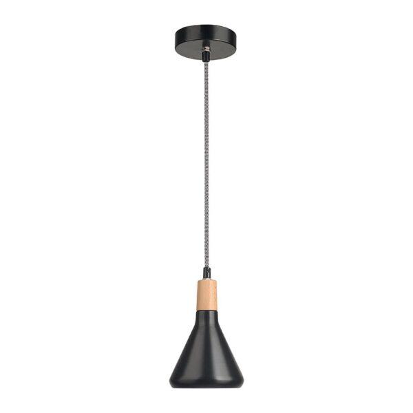 Lampa wisząca VENANZIO - 7605173
