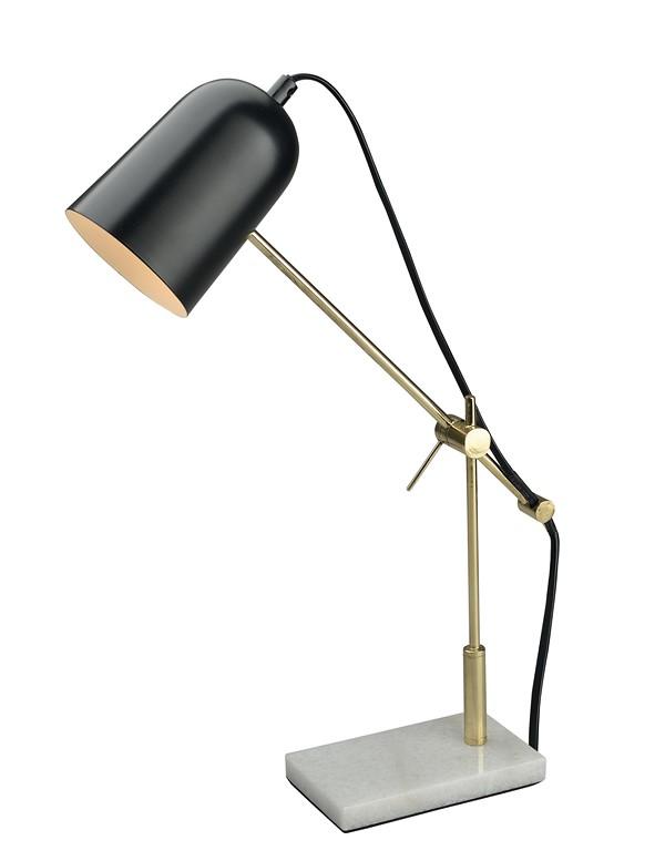 Lampka biurkowa SIGNORE - 7605188