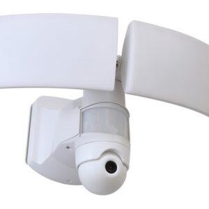 Lampa ścienna LIBRA - 7632401053