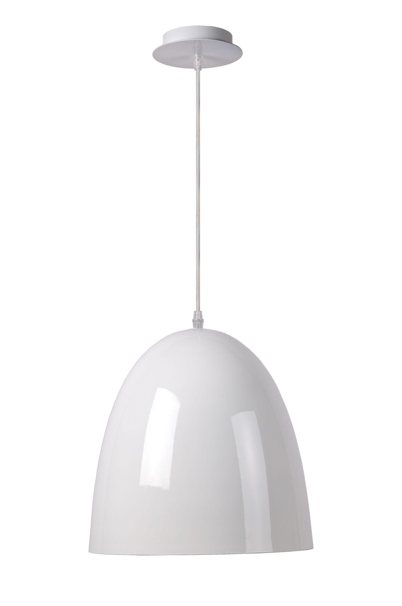 Lampa wisząca LOKO - 76456/30/31