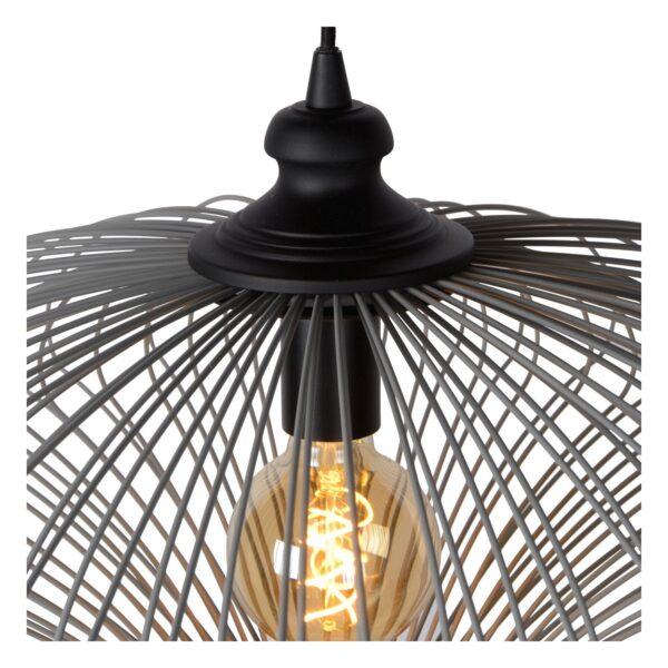 Lampa wisząca JELLA - 76462/73/51
