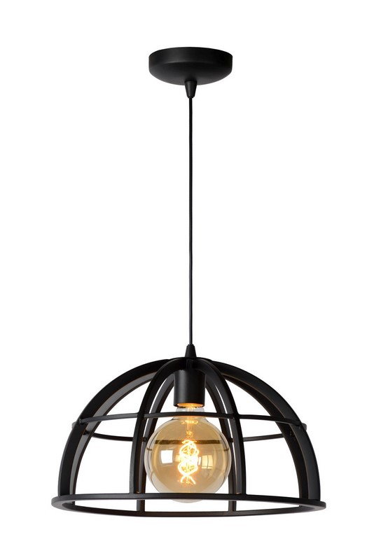 Lampa wisząca DIKRA - 76464/01/30
