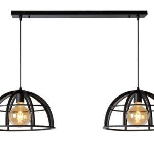 Lampa wisząca DIKRA - 76464/02/30