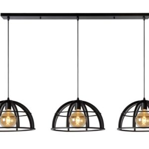 Lampa wisząca DIKRA - 76464/03/30