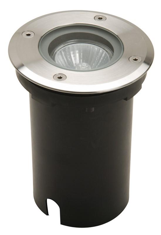 Lampa zewnętrzna BERLIN - 7700511012