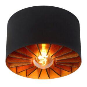 Lampa sufitowa ZIDANE - 77185/30/30