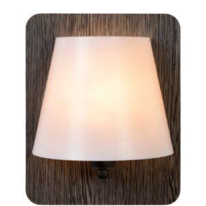 Lampa ścienna IDAHO - 77281/01/36