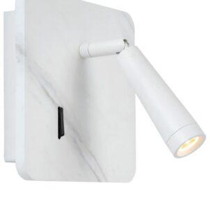 Lampa stołowa OREGON - 77282/03/31