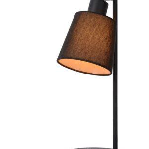 Lampa stołowa PIPPA - 77583/81/30